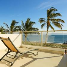 r2 fantasia suites at design hotel bahia playa bahia hotel r2 hotels