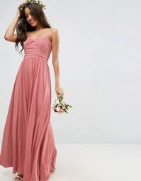 maxi dress for wedding dresses for weddings wedding guest dresses asos