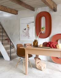 Home Letters Decoration 192 Best Decorate With Letters Images On Pinterest Home