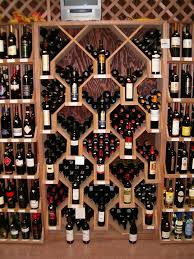 Wine Cellar Liquor Store - 33 best commercial wine racks images on pinterest commercial