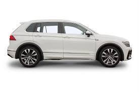 volkswagen tiguan 2016 r line new volkswagen tiguan diesel estate 2 0 tdi bmt 190 ps 4motion r