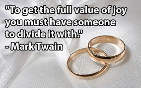 Wedding Ceremony Quotes 5 Beautiful Quotes For Wedding Vows U0026 Toasts