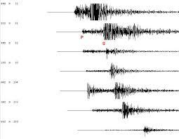 earthquake tsunami and nuclear meltdown u2013 dr rajiv desai