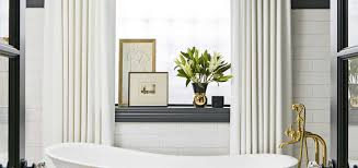 Most Popular Paint Color For Living Room Good Colors To Paint Your Bathroom Best Color Washroom Colours