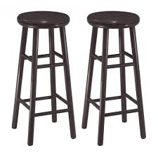 Bar Stools Ikea Buy Chintaly by New Couches For Sale Tags Wilmington Furniture And Mattress Co