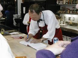 major change at america u0027s test kitchen