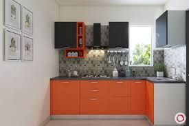kitchen cabinets designs for small spaces expert advice 9 clever tricks to make your small kitchen