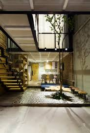 narrow house interior design innovation rbservis com