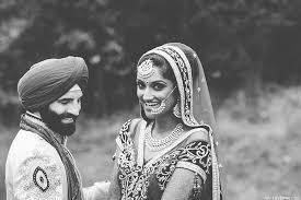 Wedding Photographers Seattle Indian Wedding Photography Modern Sikh Wedding Renton Issaquah