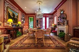 Architectural Digest Home Design Show In New York City Tour The 2015 Kips Bay Decorator Show House Photos Architectural