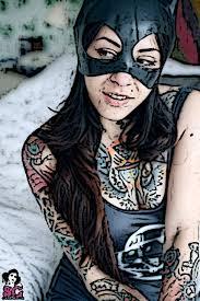 wars fans tattoos best for