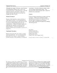 what type of finish should i use on kitchen cabinets conserve o gram volume 7 issue 1 cleaning wood furniture