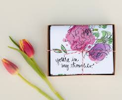 water color cards how to make watercolor greeting cards an open