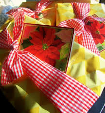 beautiful christmas wrapping paper buying beautiful gift wrap in brentwood tn the brentwood tn guide
