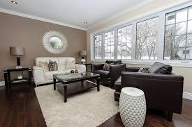 m bel f r wohnzimmer zeitgenössisch wohnzimmer taupe wandfarbe edle kulisse für möbel