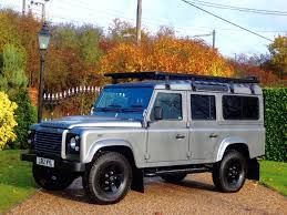 land rover 110 off road t elliott land rovers chelmsford essex