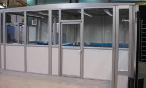 industrial glass door aluminium glass doors dealers in nashik