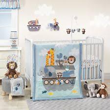 Zutano Crib Bedding Zutano Alligators 4pc Crib Set Quilt Fitted Sheet Stacker