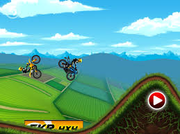 how to race motocross fun kid racing motocross android apps on google play