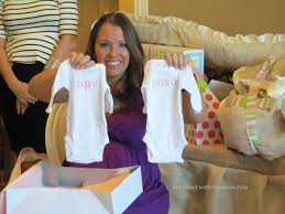 baby shower ideas for twins on pinterest baby shower gift ideas