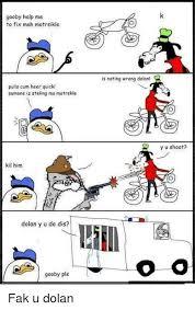 Gooby Pls Meme - 25 best memes about gooby pls gooby pls memes