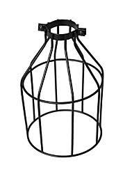 uccelli in gabbia negozio uccelli in gabbia