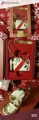 28 best lenox christmas gifts images on pinterest lenox
