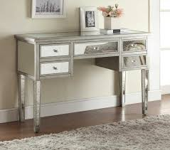 antique vanities for sale vanity collections