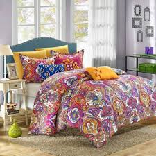 Black And White Paisley Duvet Cover Buy Paisley Bedding Sets Comforters From Bed Bath U0026 Beyond