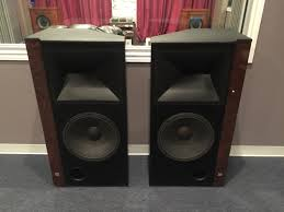 jbl home theater subwoofer jbl synthesis s3100 ebay