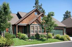 craftsman house exteriors red brick house pictures trim colors