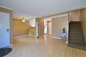 San Diego Laminate Flooring 2828 47th St San Diego Ca 92105 Mls 150030173 Redfin