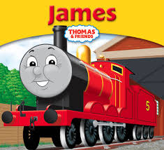 james story library book thomas u0026 friends wiki fandom