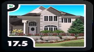 Punch Home Design Studio Video 100 Punch Home Design Studio Download Top 25 Best Landscape