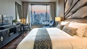 137 pillars residences bangkok 137 pillars hotels u0026 resorts
