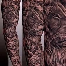 25 melhores ideias de tatuagem com rosa em caveira no pinterest