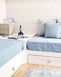 best 25 small bedroom furniture ideas on pinterest bedroom
