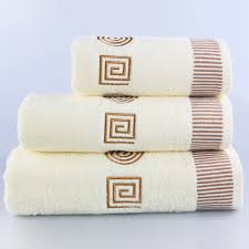 bathroom design ideas awesome designer bathroom towels and mats