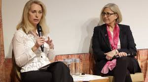 valerie plame interview a q khan nuclear future and