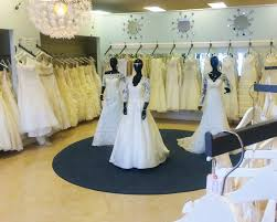 Clearance Wedding Dresses Discount Clearance Wedding Dress Samples