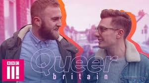 Seeking Capitulo 1 Espaã Ol Does God Me Britain Episode 1