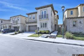 Yosemite Terrace Apartments Chico Ca by San Ramon Ca Real Estate San Ramon Homes For Sale