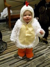 Toddler Chicken Halloween Costume 2 Halloween Costumes U2013 Festival Collections