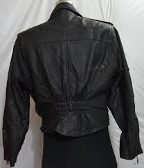 mens motorcycle leathers john f gee sportswear men u0027s motorcycle leather jacket h a 72