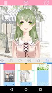 anime maker apk app avatar factory 2 anime avatar maker apk for windows phone