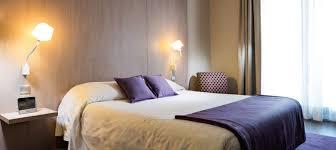 chambre aix en provence hébergement aix en provence hôtel aquabella spa