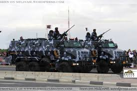renault qatar qatar security forces higuard mrap afvs image armored vehicle