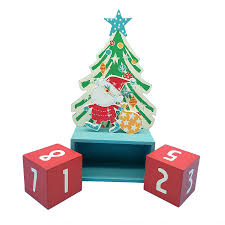 list manufacturers of ornament decoration gift crafts buy
