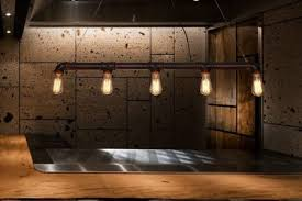 what is the best lighting for home best bar lights 2020 home bar kitchen lighting options