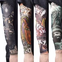 buy tattoo sleeve covers and get free shipping on aliexpress com